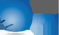 World IPTV | IPTV SERVER